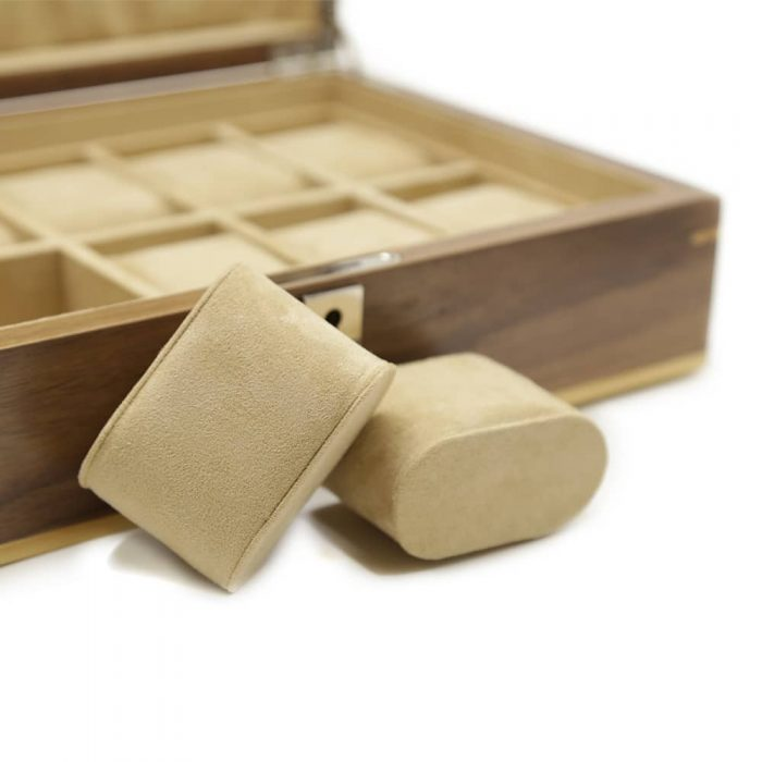 handmade-walnut-10-slot-watch-box-7