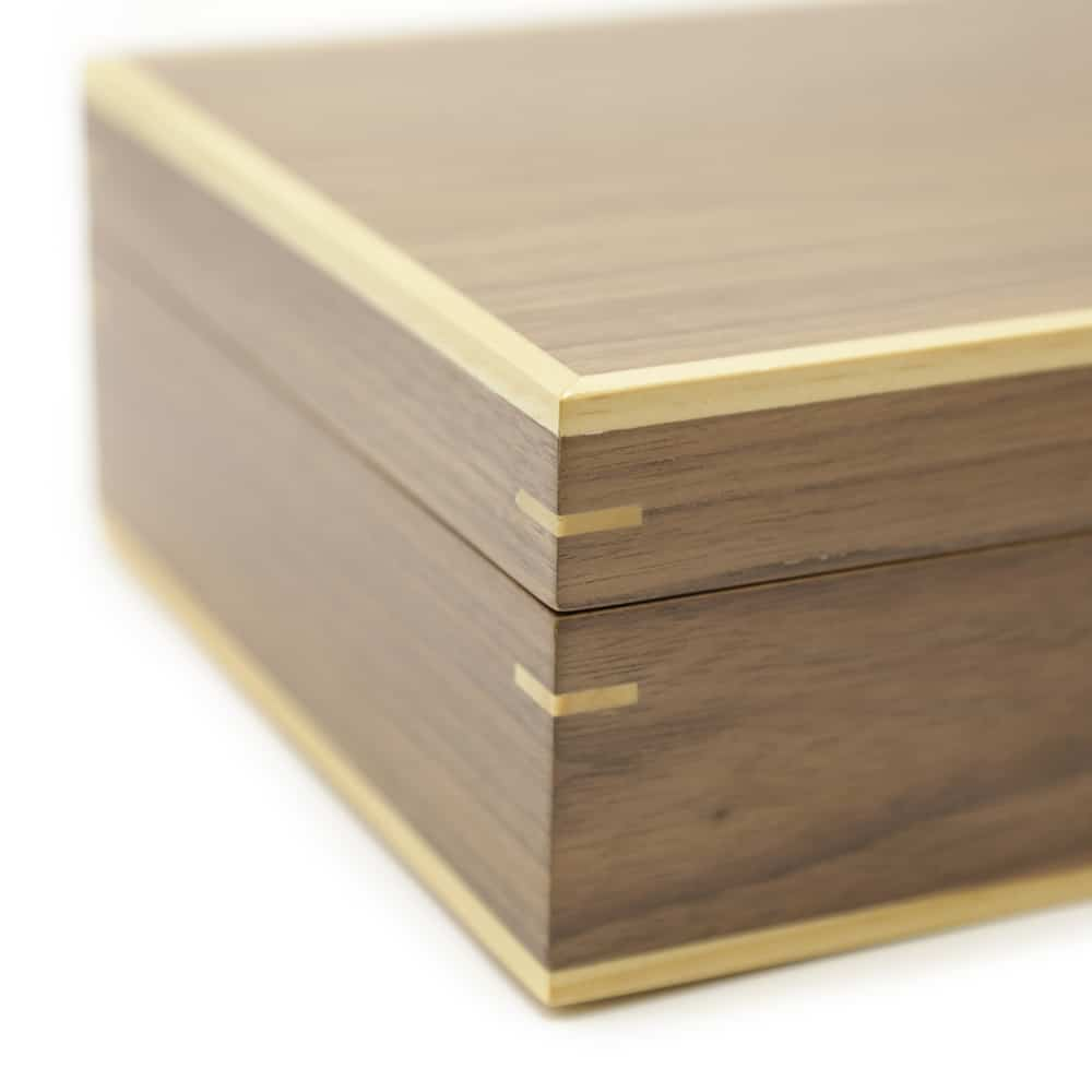 handmade-walnut-10-slot-watch-box-8