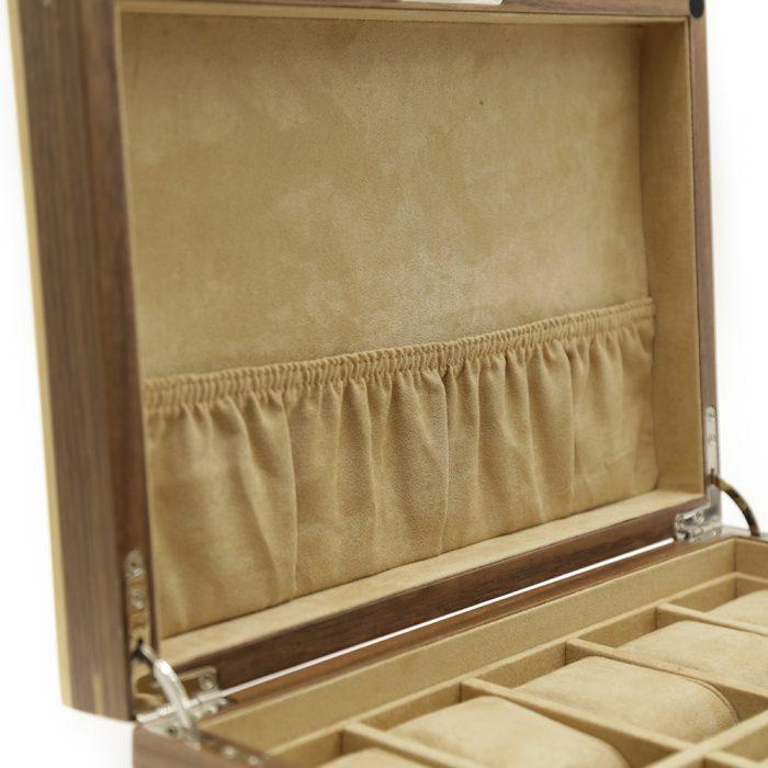 handmade-walnut-10-slot-watch-box-5