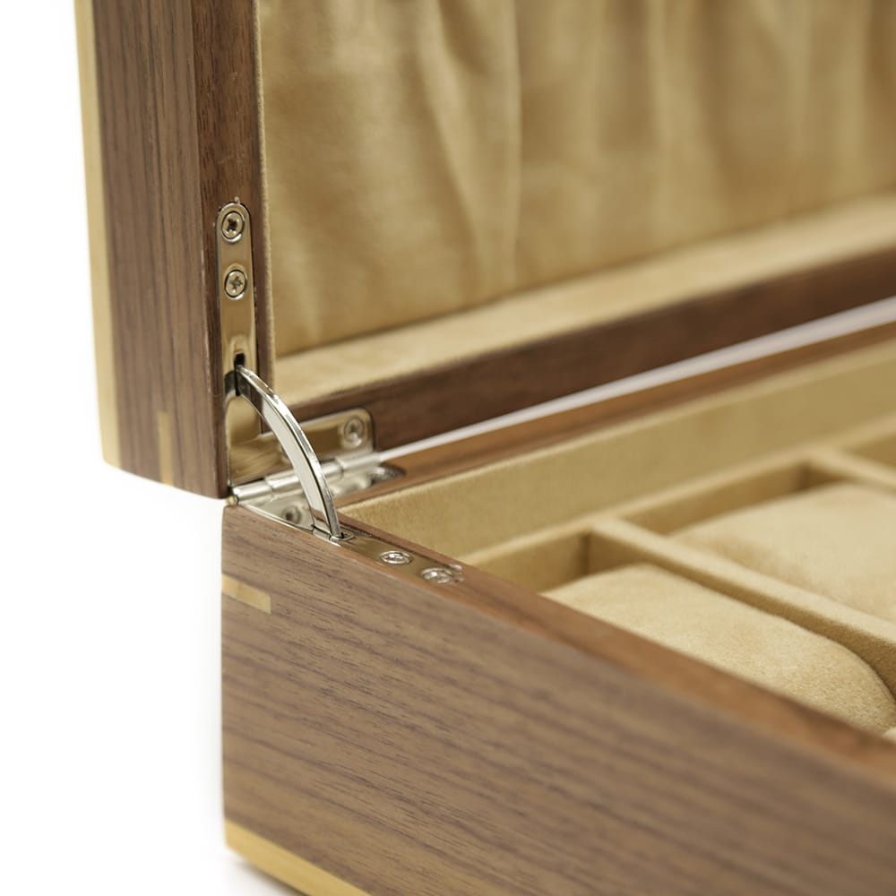 handmade-walnut-10-slot-watch-box-4