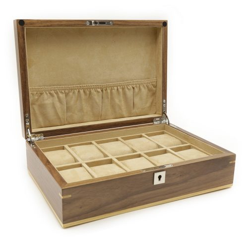 handmade-walnut-10-slot-watch-box-2