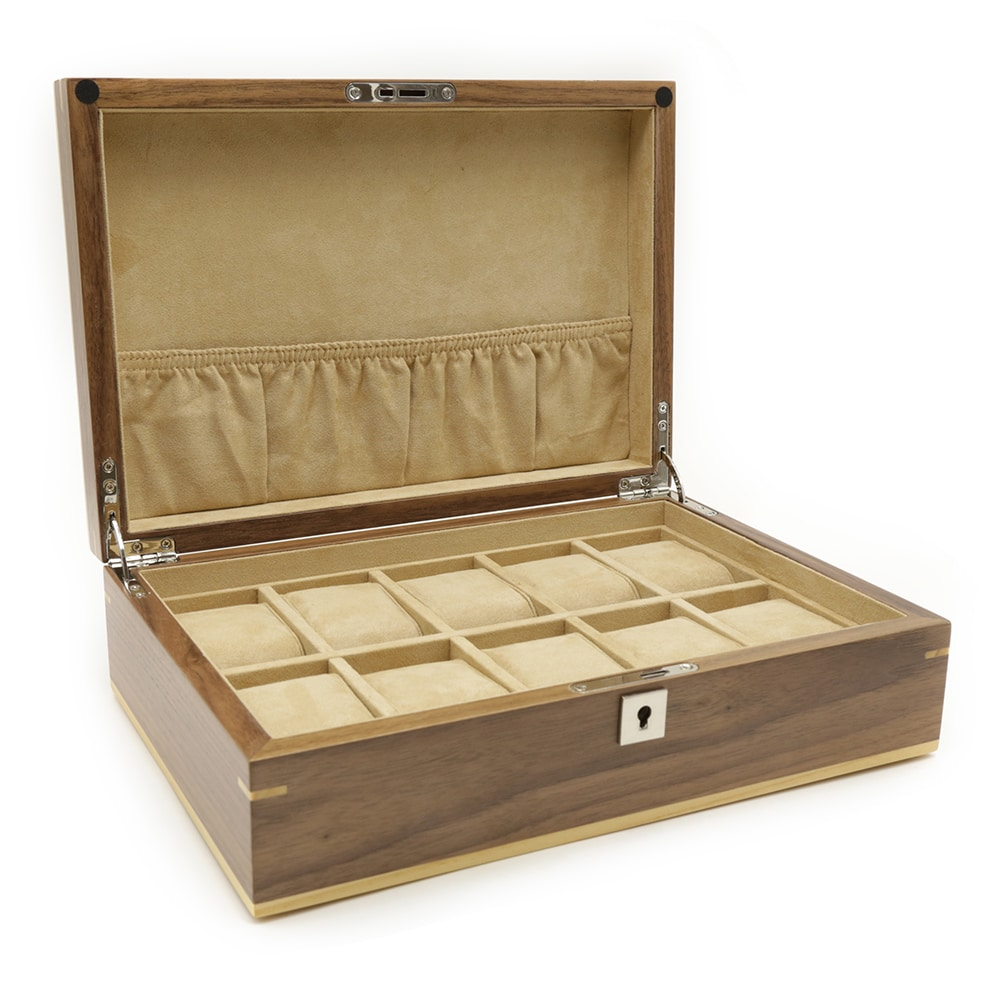 handmade-walnut-10-slot-watch-box-2
