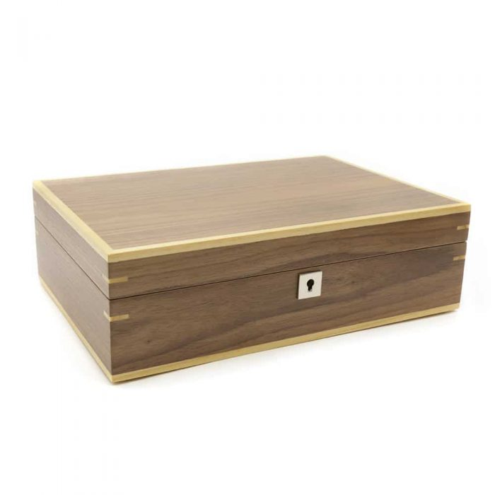 handmade-walnut-10-slot-watch-box-1