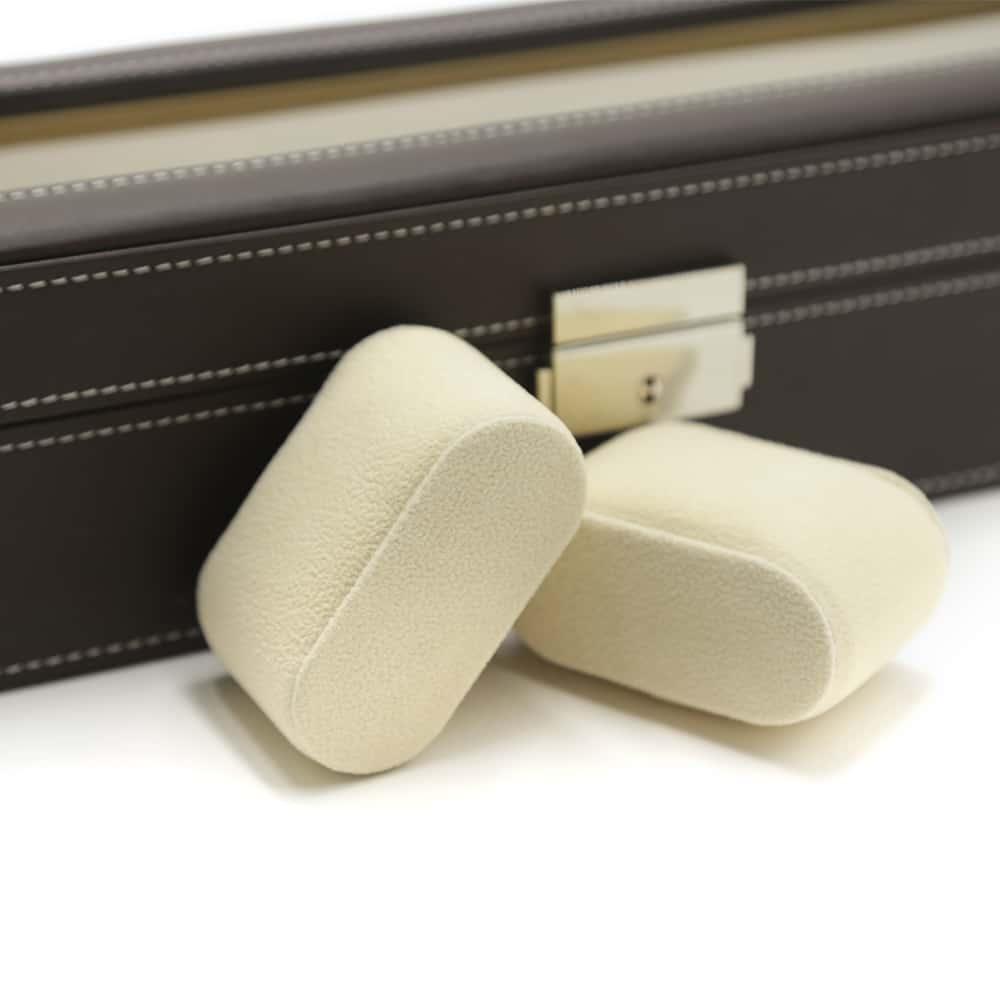luxury-dark-brown-6-slot-watch-box-4