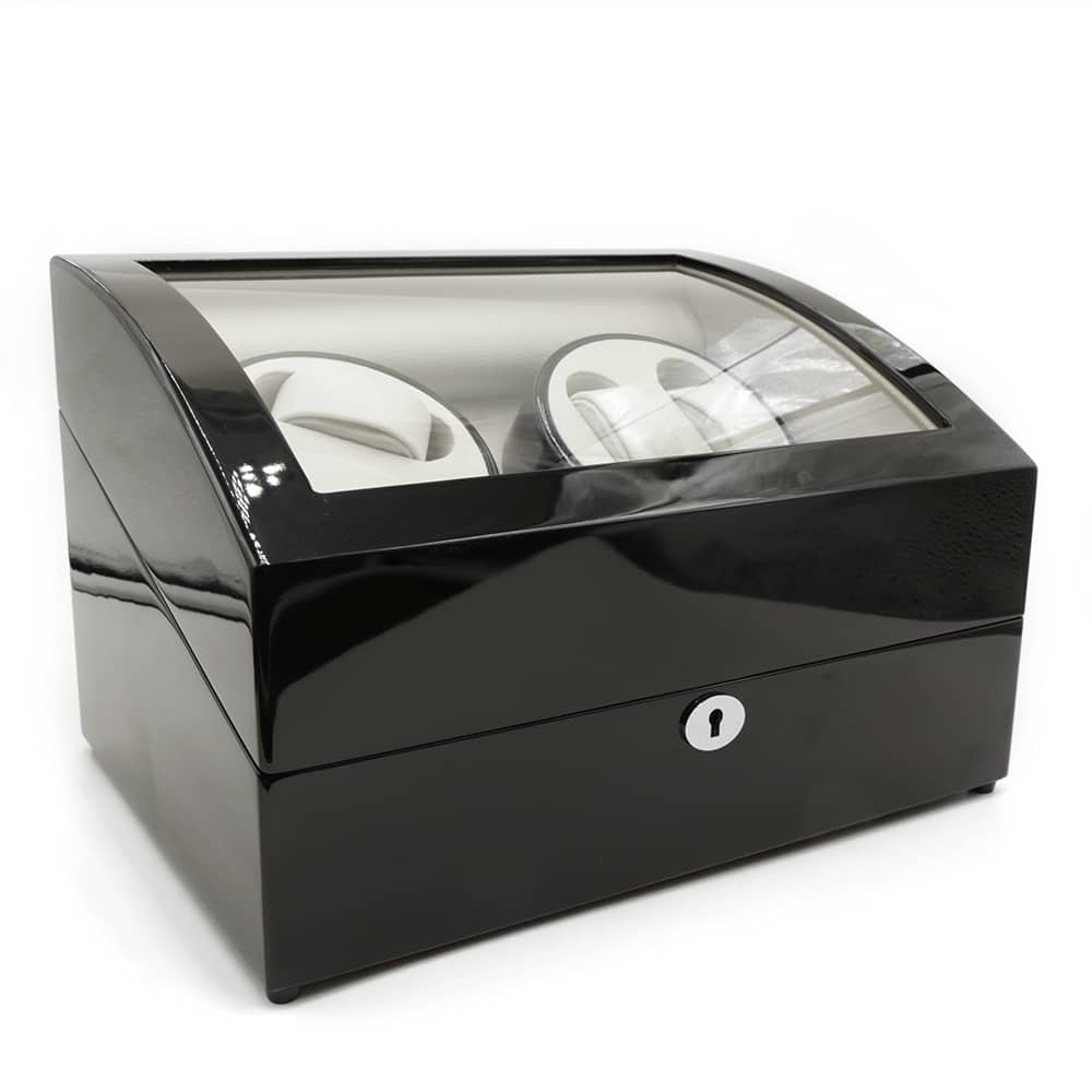 ebony-4-slot-automatic-watch-winder-wth-5-bottom-slots-1