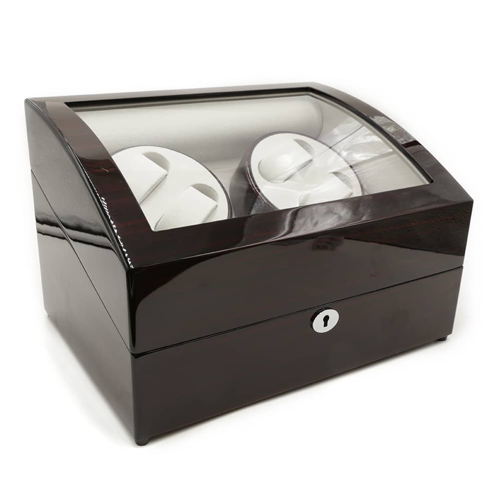 dark-mahogany-4-slot-automatic-watch-winder-5-bottom-slots-1