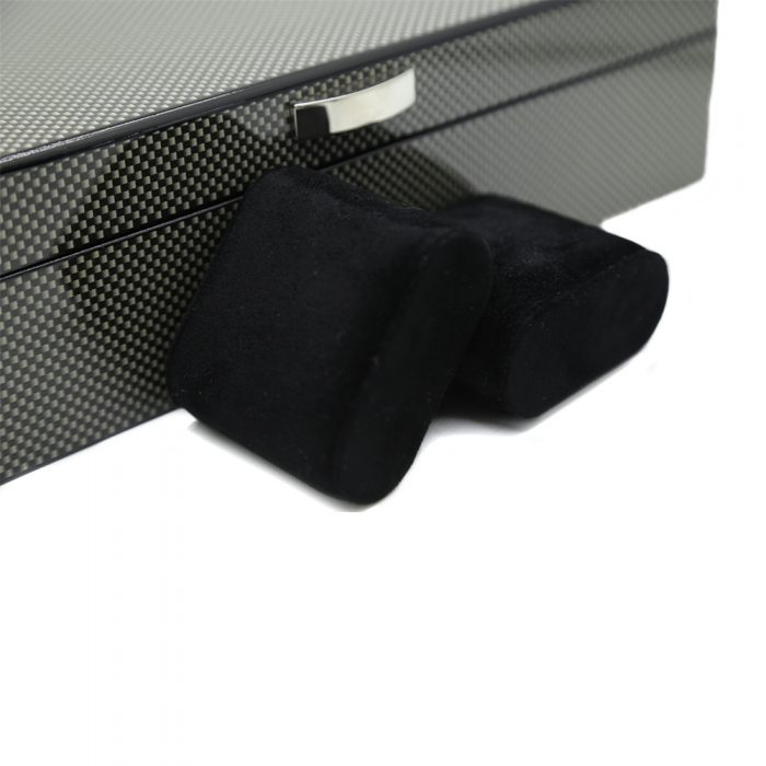 carbon-fibre-print-8-slot-watch-box-5
