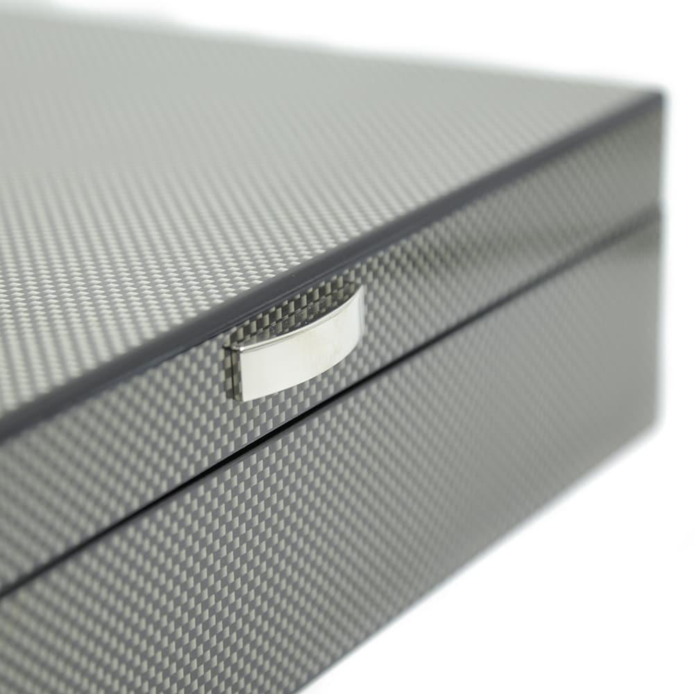 carbon-fibre-print-8-slot-watch-box-6