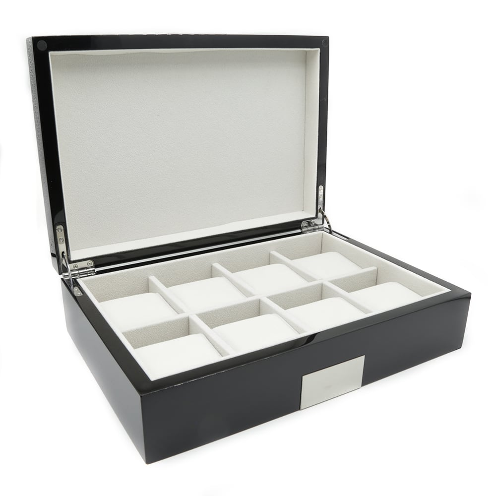 silver-lining-black-8-slot-watch-box-2