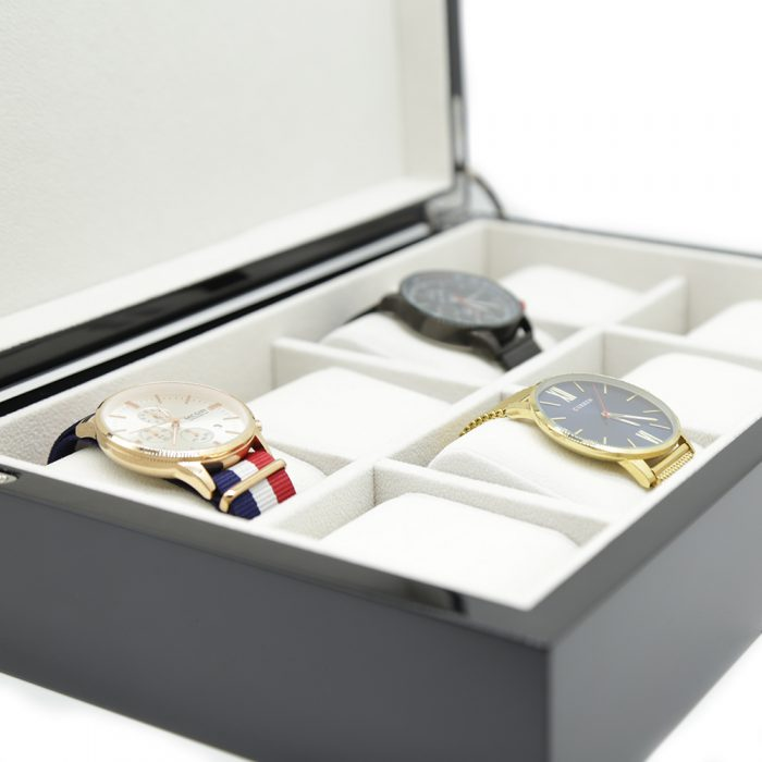 silver-lining-black-8-slot-watch-box-4