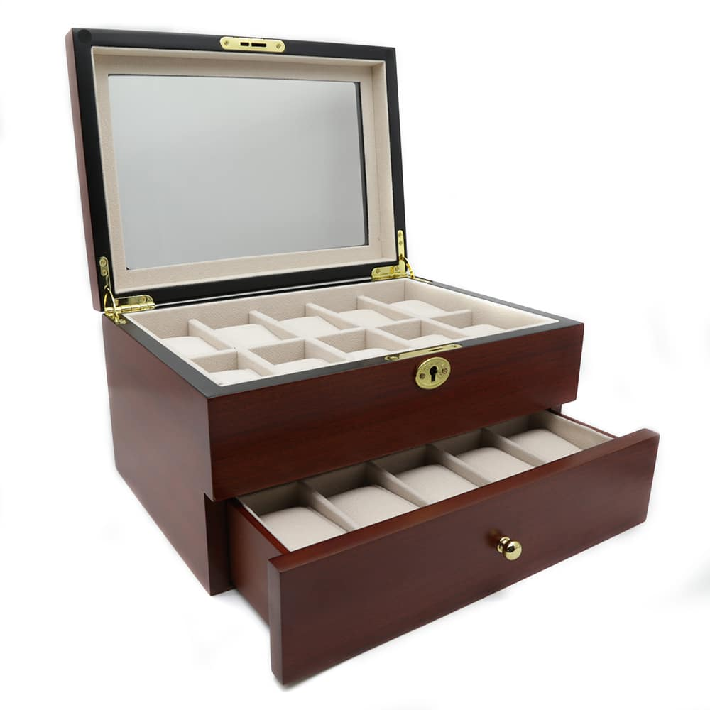 20-slot-cherry-watch-box-2