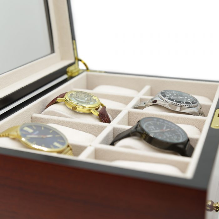 20-slot-cherry-watch-box-4