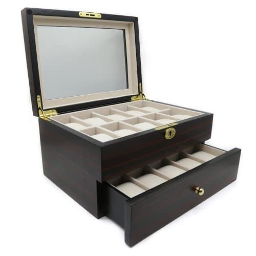 20-slot-red-oak-watch-box-2