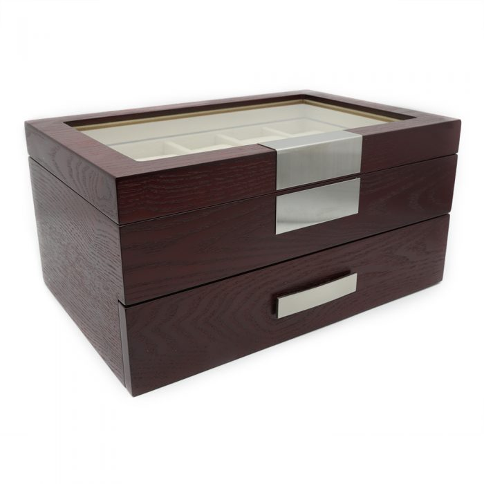 premium-20-slot-mahogany-watch-box-1