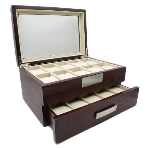 premium-20-slot-mahogany-watch-box-2