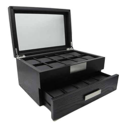 premium-20-slot-black-watch-box-2