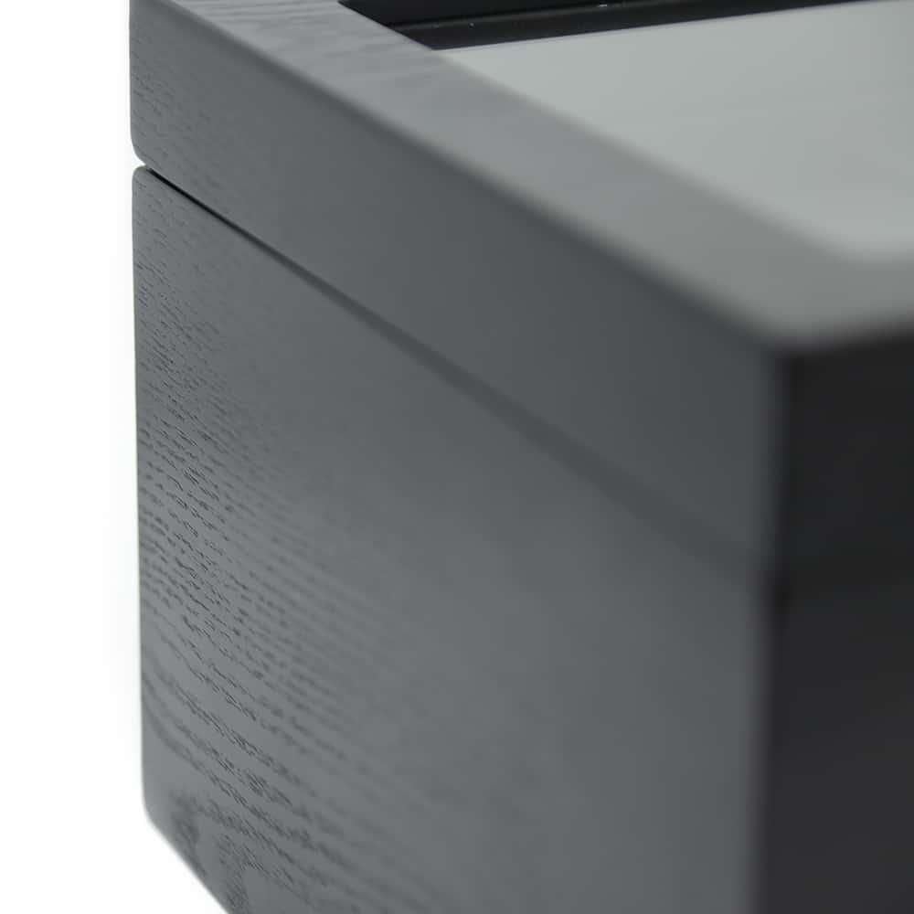 premium-20-slot-black-watch-box-6
