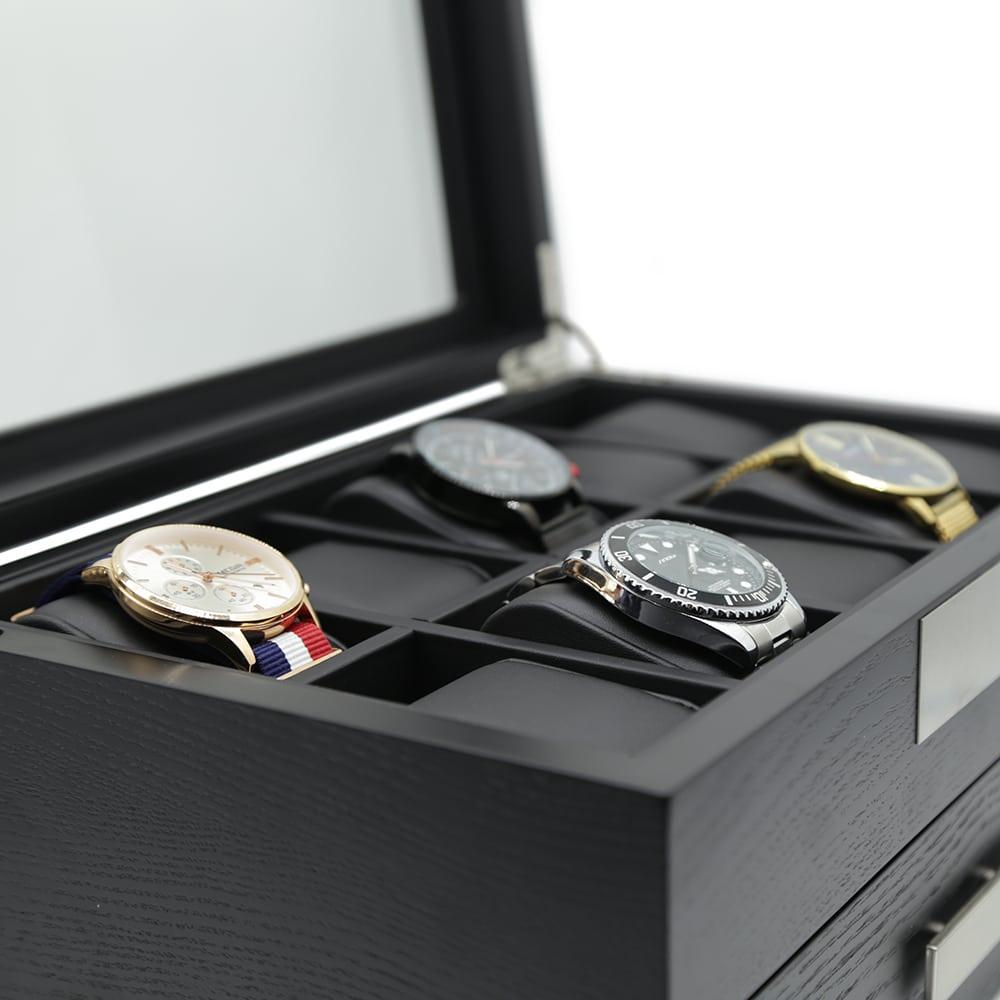 premium-20-slot-black-watch-box-4