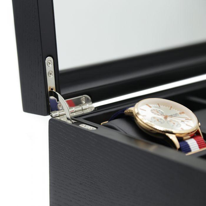 premium-20-slot-black-watch-box-3