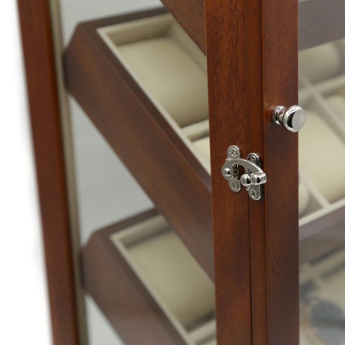 18-slot-mahogany-watch-cabinet-4