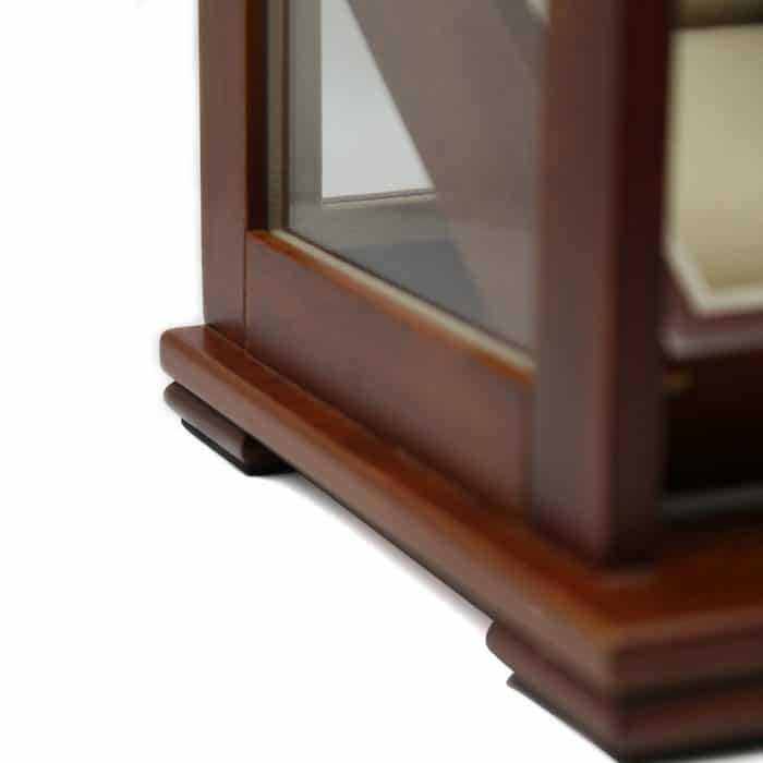 18-slot-mahogany-watch-cabinet-7