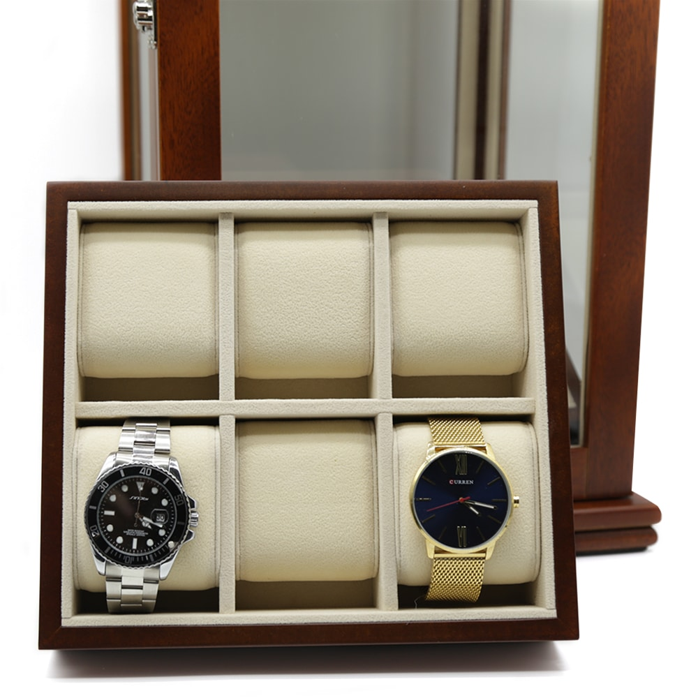 18-slot-mahogany-watch-cabinet-8