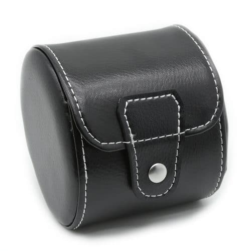 black-leather-travel-watch-case-1