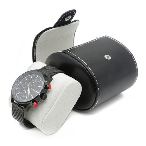 black-leather-travel-watch-case-2