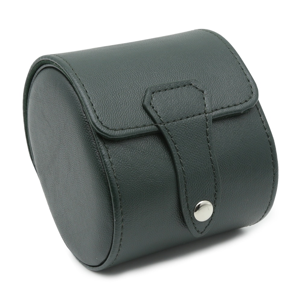 green-leather-travel-watch-case-1