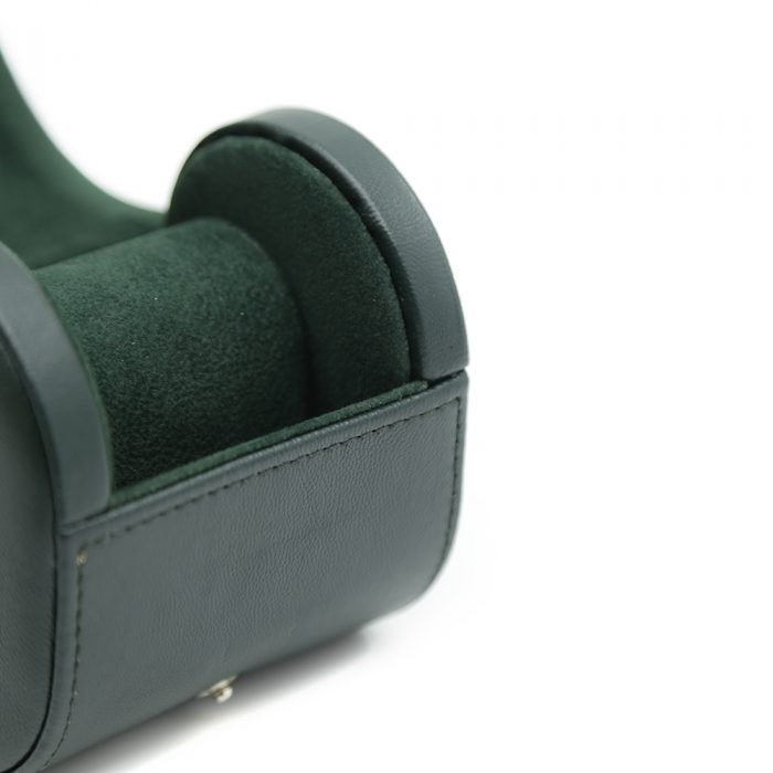 green-leather-travel-watch-case-4