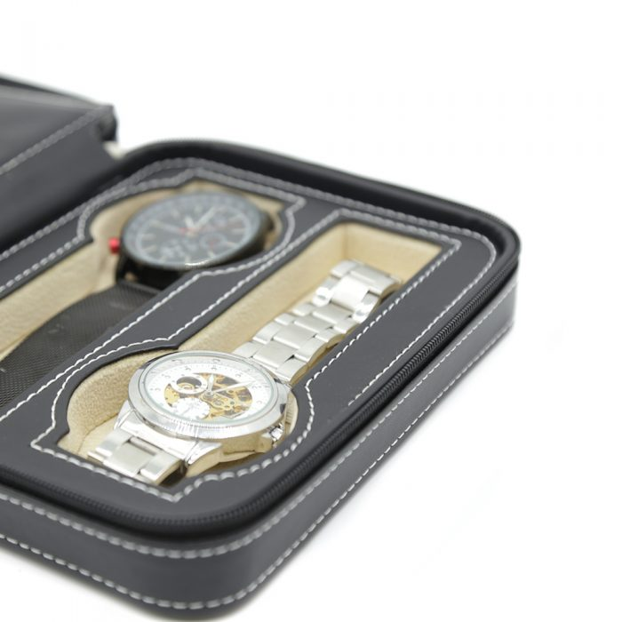 black-4-slot-travel-watch-case-3