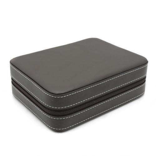 brown-4-slot-travel-watch-case-1
