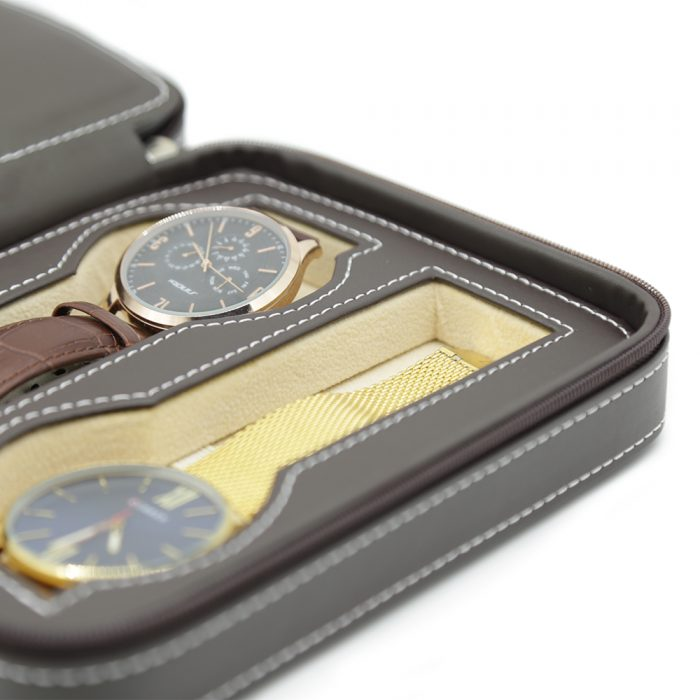 brown-4-slot-travel-watch-case-3