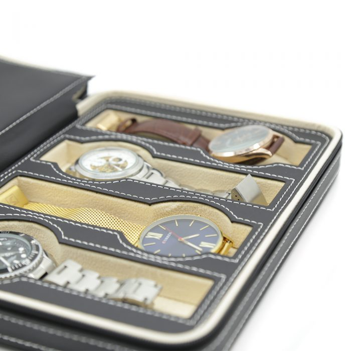 black-8-slot-travel-watch-case-3