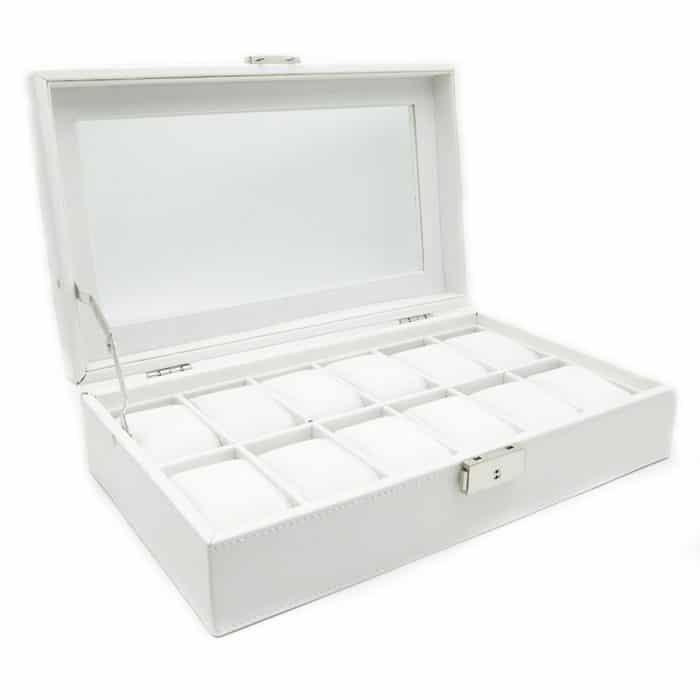 white-leather-12-slot-watch-box-2
