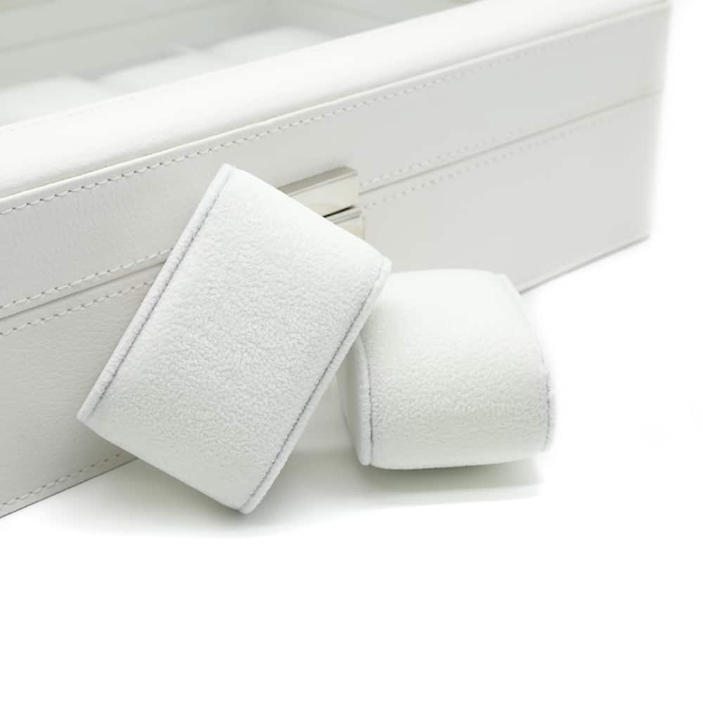 white-leather-12-slot-watch-box-3