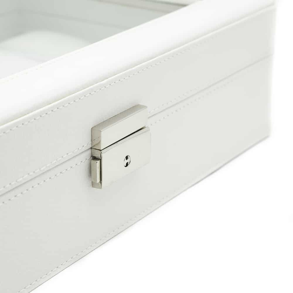white-leather-12-slot-watch-box-4
