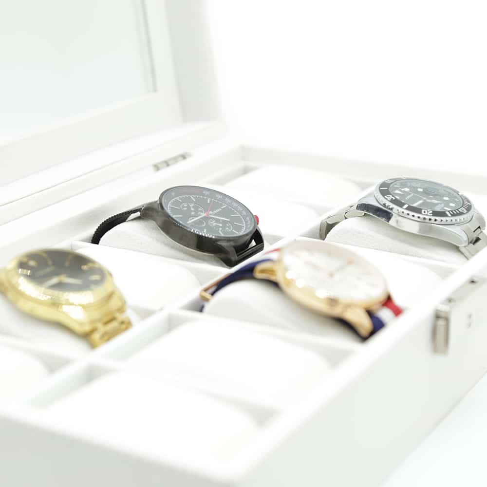 white-leather-12-slot-watch-box-5