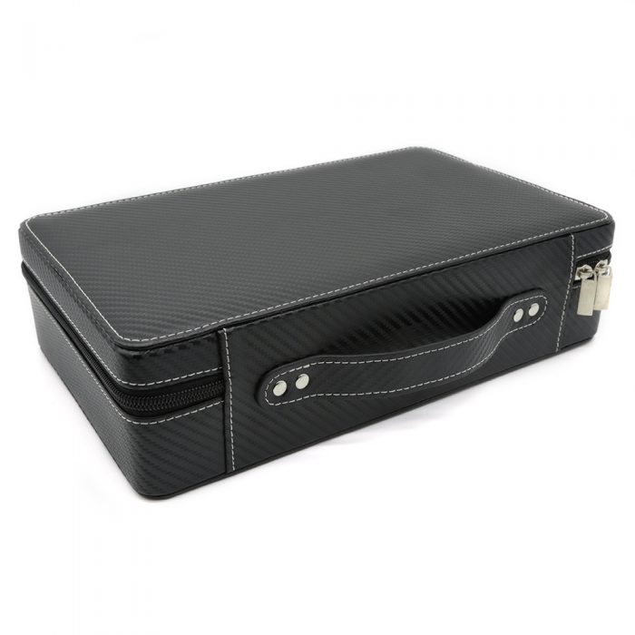 10-slot-leather-watch-suitcase-1