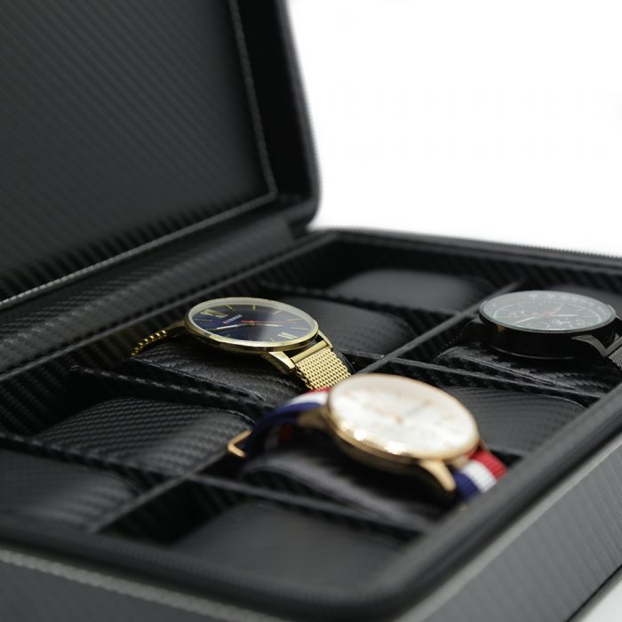10-slot-leather-watch-suitcase-4