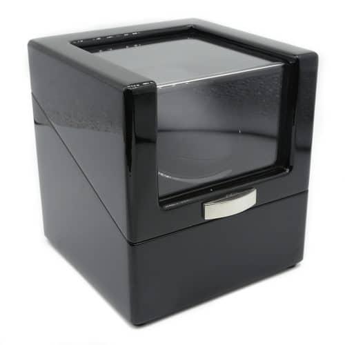 black-single-automatic-watch-winder-1