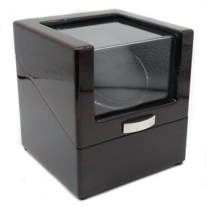 deep-mahogany-single-automatic-watch-winder-1