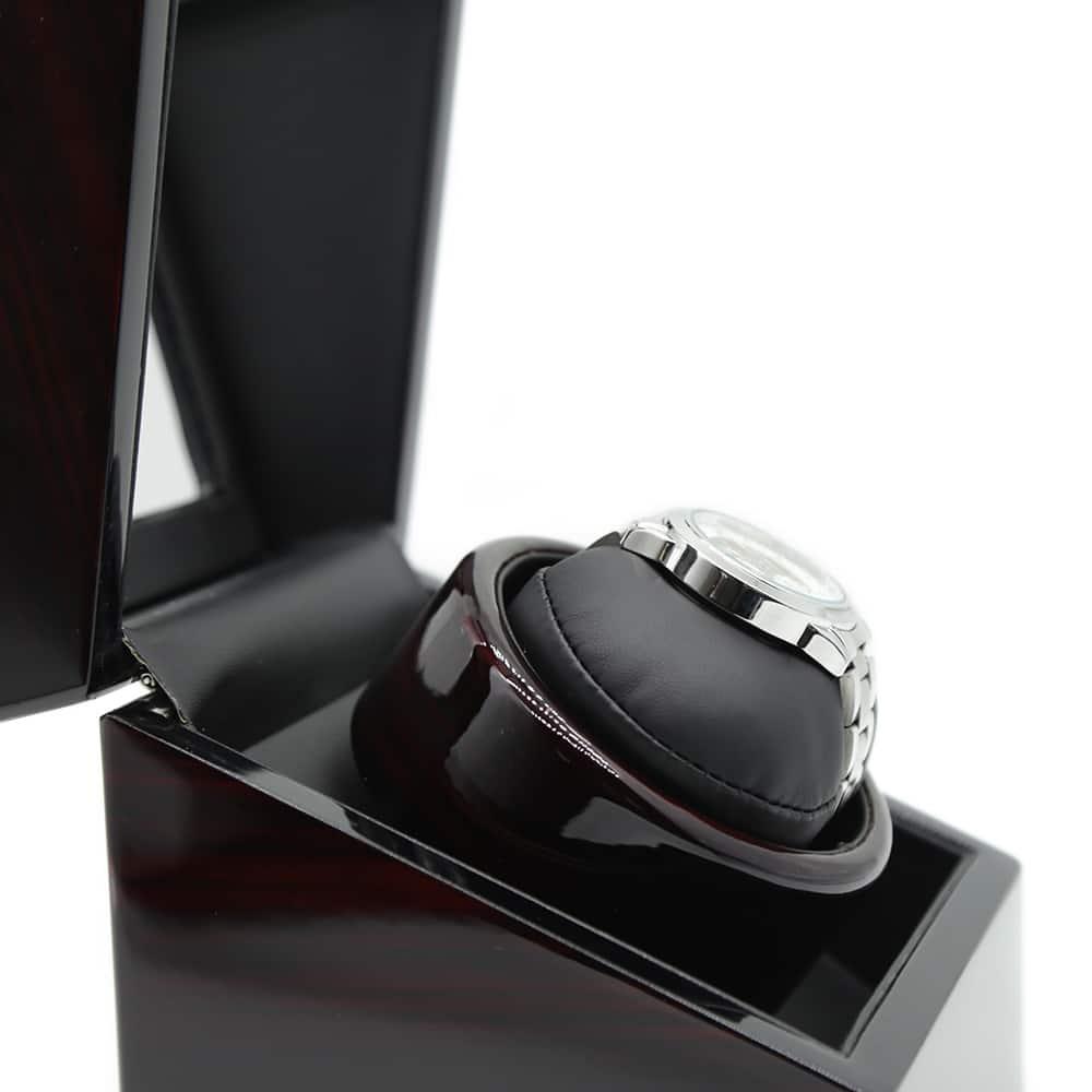 deep-mahogany-single-automatic-watch-winder-3
