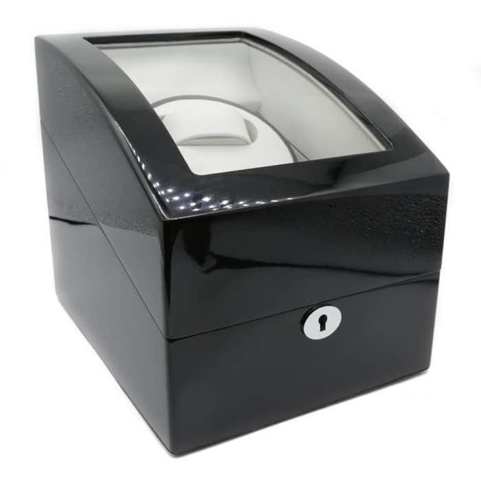 polished-black-2-slot-automatic-watch-winder-w-3-slots-1