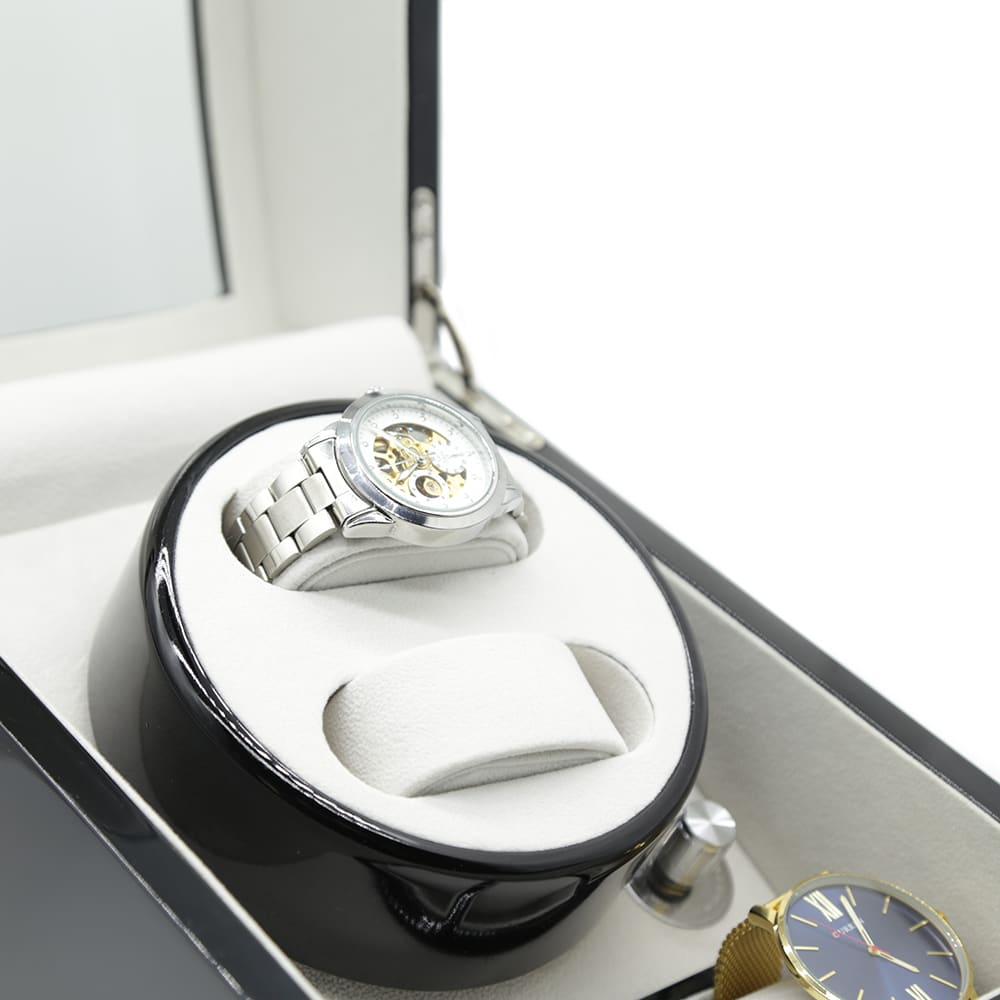 polished-black-2-slot-automatic-watch-winder-w-3-slots-4