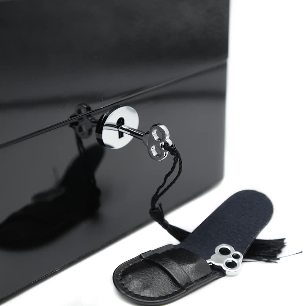 polished-black-2-slot-automatic-watch-winder-w-3-slots-5