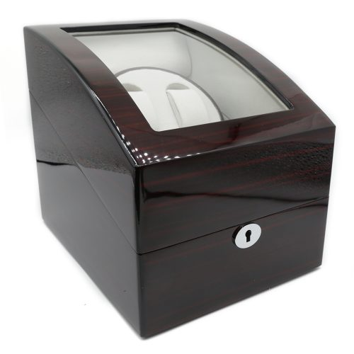 rich-mahogany-2-slot-watch-winder-with-3-slots-1