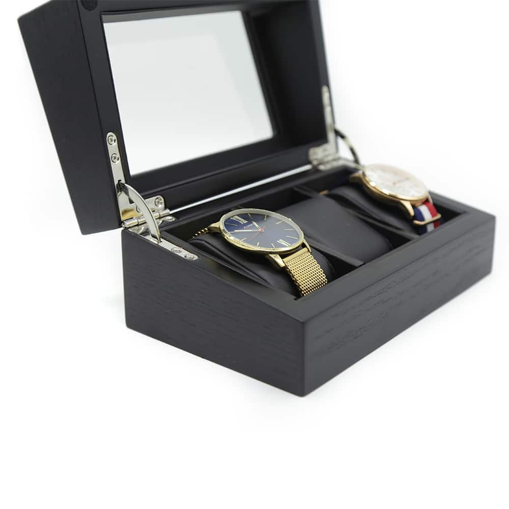 platinum-black-3-slot-watch-box-3