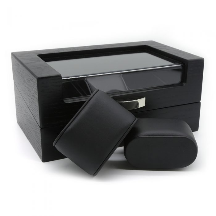 platinum-black-3-slot-watch-box-4